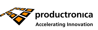 productronica_logo_2017